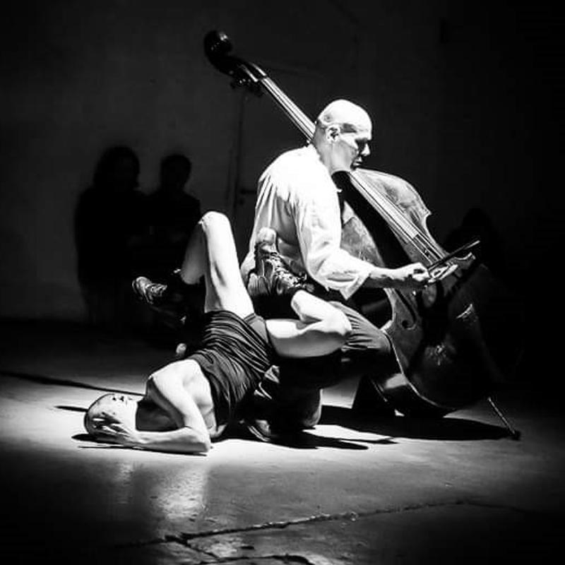 //Ce concert est complet.//Peter Jacquemyn etSofia Kakouri