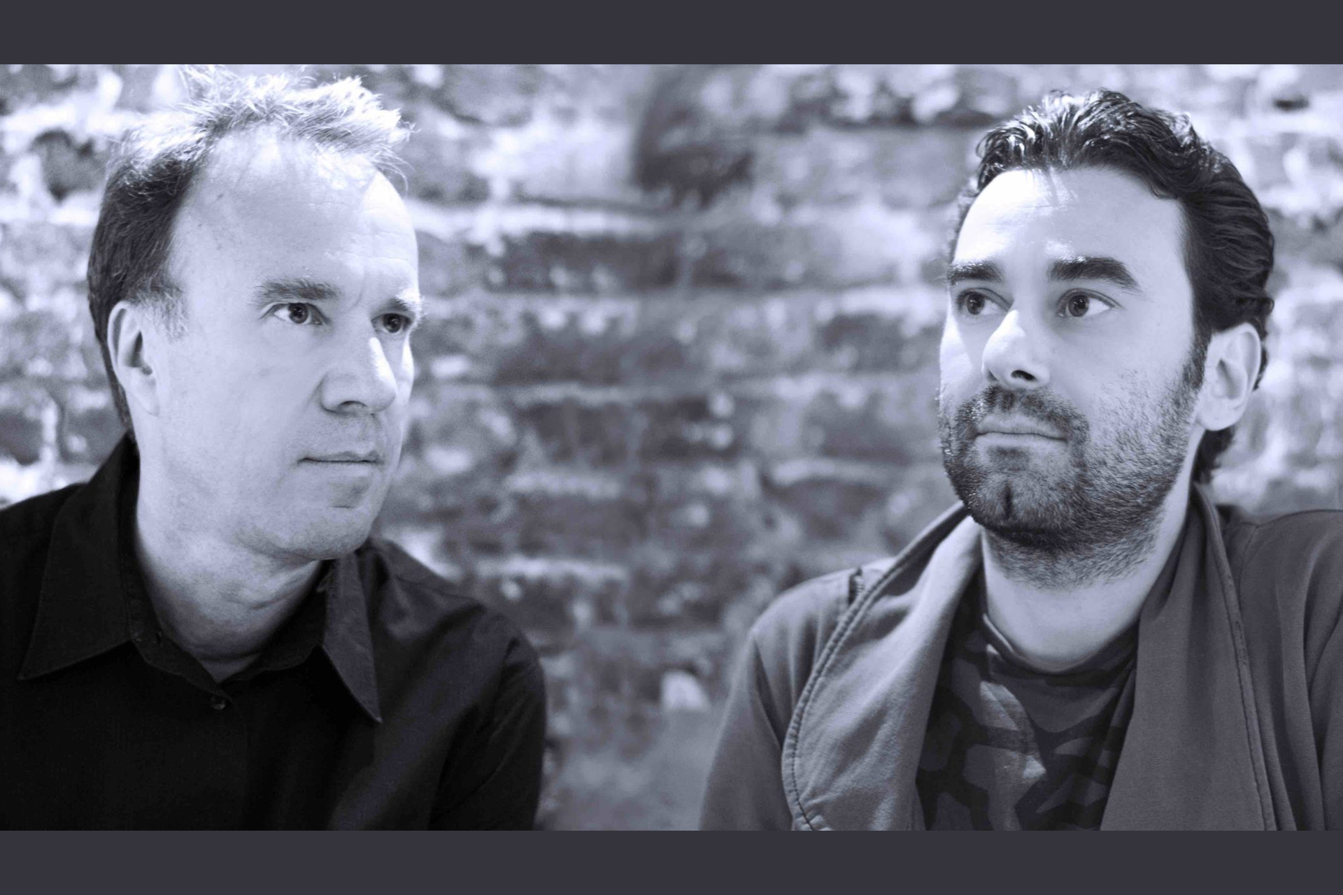Diederik Wissels Duo